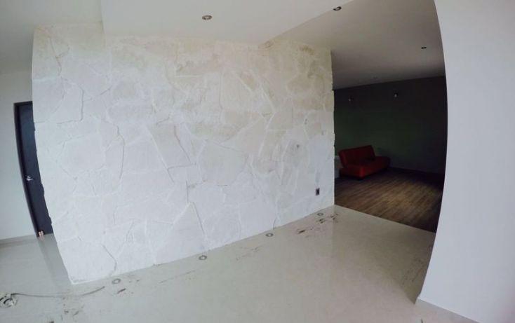 Foto de casa en venta en, el mirador, el marqués, querétaro, 1558101 no 09