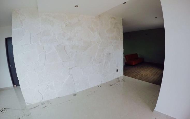 Foto de casa en venta en  , el mirador, el marqués, querétaro, 1558101 No. 09