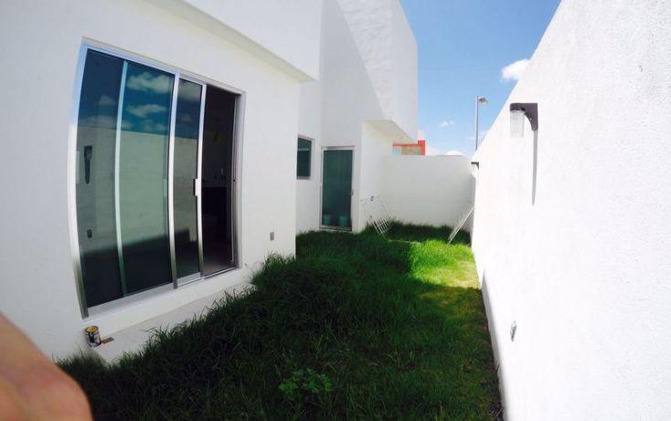 Foto de casa en venta en, el mirador, el marqués, querétaro, 1558101 no 14
