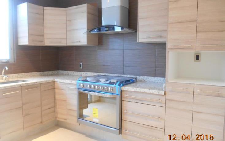 Foto de casa en venta en  , el mirador, el marqu?s, quer?taro, 1566616 No. 01