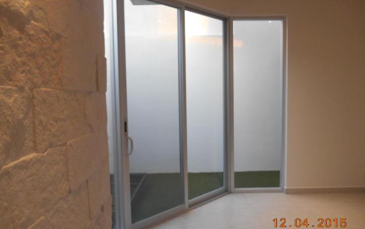 Foto de casa en venta en  , el mirador, el marqu?s, quer?taro, 1566616 No. 02