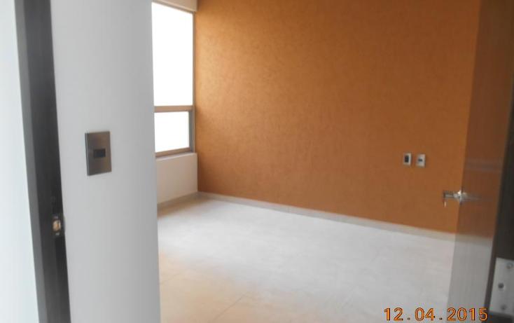 Foto de casa en venta en  , el mirador, el marqu?s, quer?taro, 1566616 No. 06
