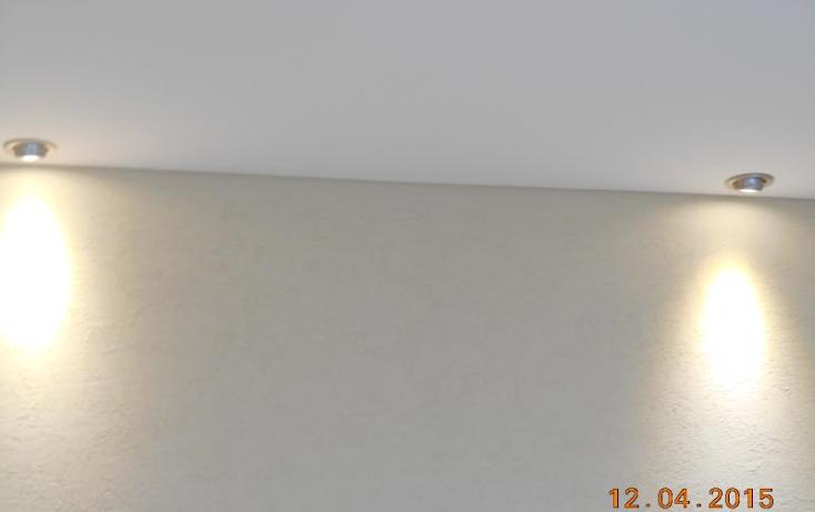 Foto de casa en venta en  , el mirador, el marqu?s, quer?taro, 1566616 No. 10