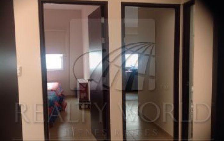 Foto de casa en renta en, el mirador, el marqués, querétaro, 1569869 no 02