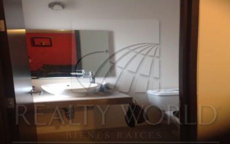 Foto de casa en renta en, el mirador, el marqués, querétaro, 1569869 no 06