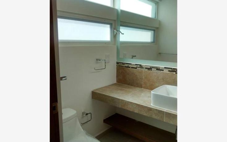 Foto de casa en venta en  ., el mirador, el marqu?s, quer?taro, 1571618 No. 02