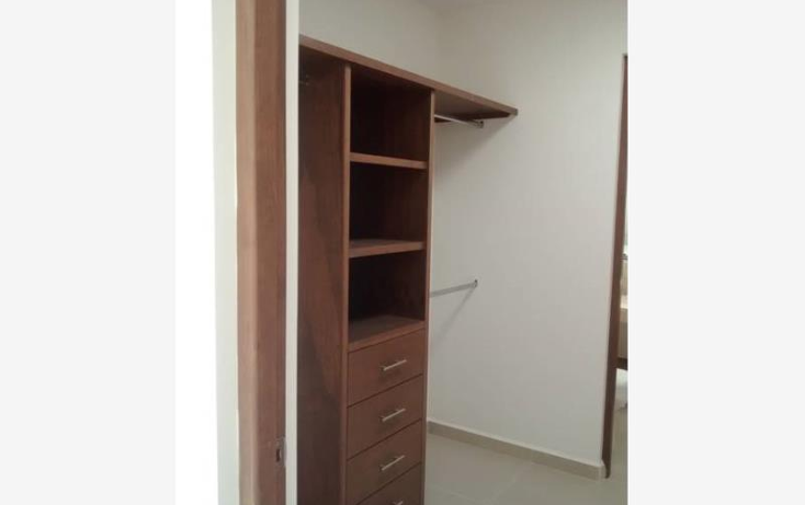 Foto de casa en venta en  ., el mirador, el marqu?s, quer?taro, 1571618 No. 04