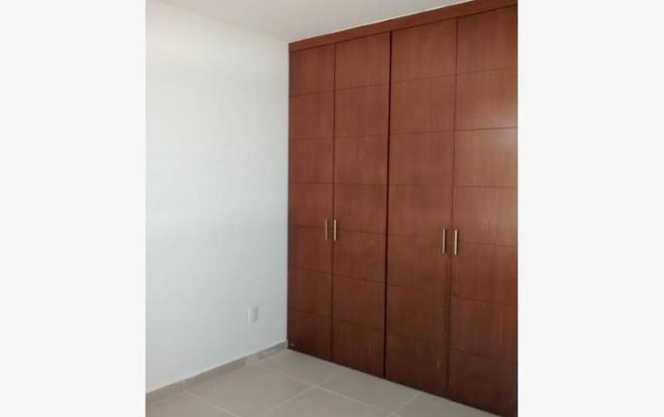 Foto de casa en venta en  ., el mirador, el marqu?s, quer?taro, 1571618 No. 05