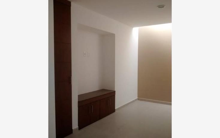 Foto de casa en venta en  ., el mirador, el marqu?s, quer?taro, 1571618 No. 06