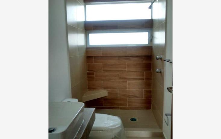 Foto de casa en venta en  ., el mirador, el marqu?s, quer?taro, 1571618 No. 07