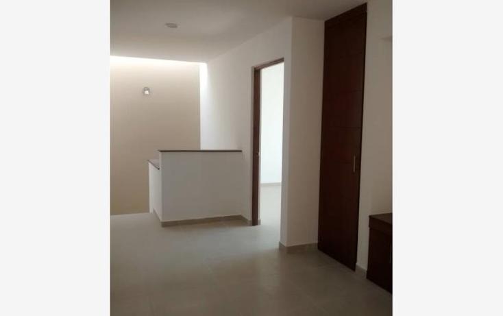 Foto de casa en venta en  ., el mirador, el marqu?s, quer?taro, 1571618 No. 08
