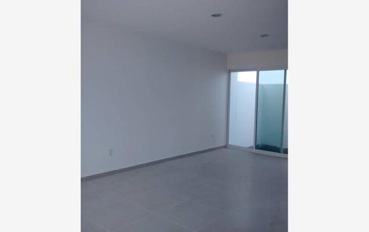 Foto de casa en venta en  ., el mirador, el marqu?s, quer?taro, 1571618 No. 09