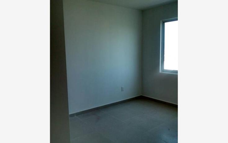 Foto de casa en venta en  ., el mirador, el marqu?s, quer?taro, 1571618 No. 11