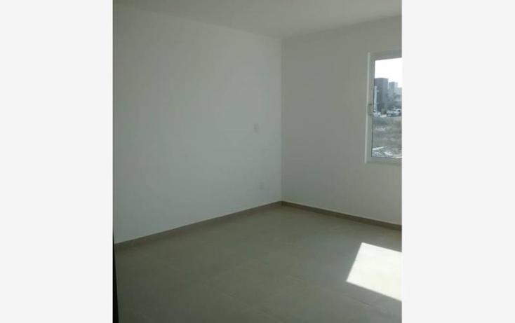 Foto de casa en venta en  ., el mirador, el marqu?s, quer?taro, 1571618 No. 13