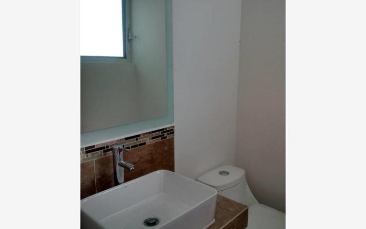 Foto de casa en venta en  ., el mirador, el marqu?s, quer?taro, 1571618 No. 15