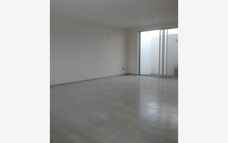 Foto de casa en renta en  ., el mirador, el marqu?s, quer?taro, 1586168 No. 03
