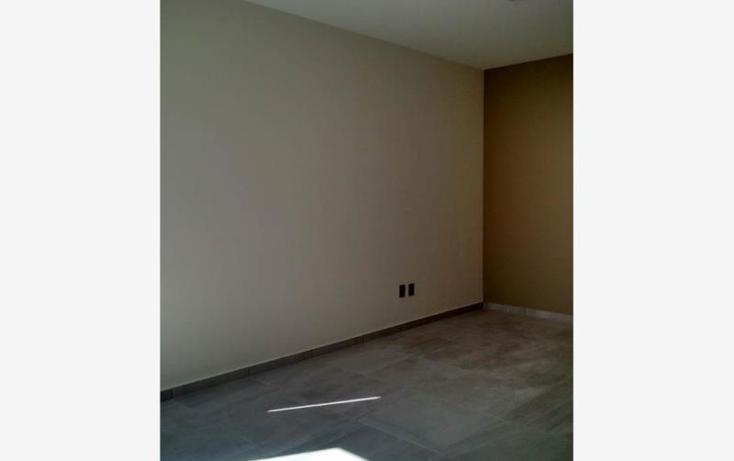 Foto de casa en renta en  ., el mirador, el marqu?s, quer?taro, 1586168 No. 08
