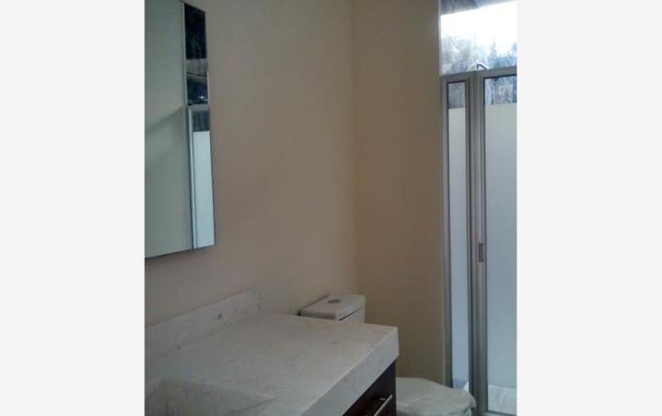 Foto de casa en renta en  ., el mirador, el marqu?s, quer?taro, 1586168 No. 11