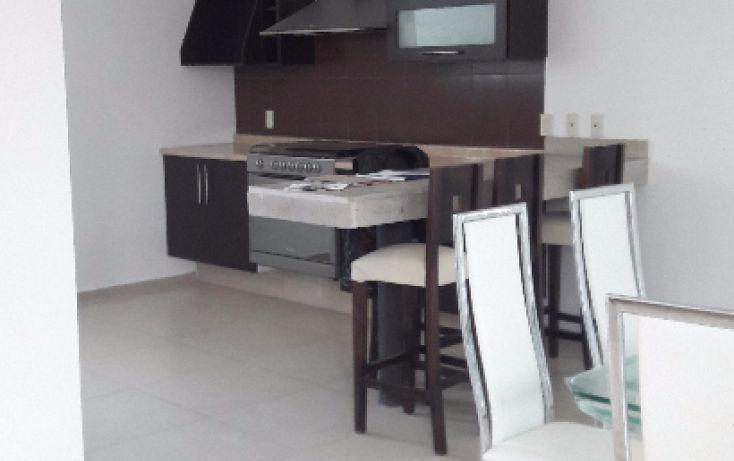 Foto de casa en renta en, el mirador, el marqués, querétaro, 1619154 no 04
