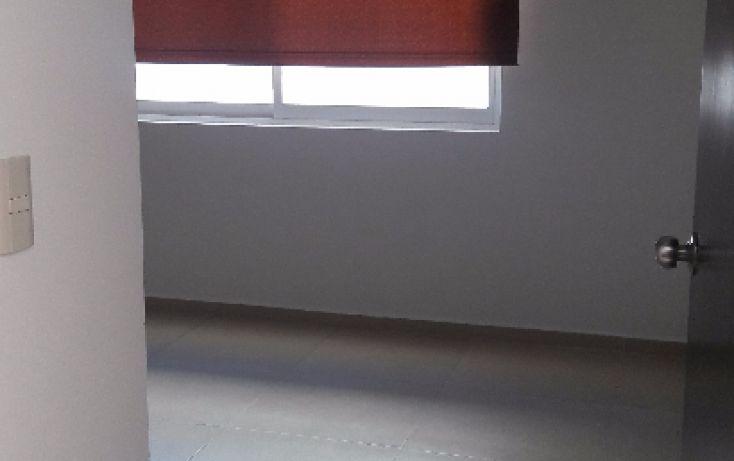 Foto de casa en renta en, el mirador, el marqués, querétaro, 1619154 no 07