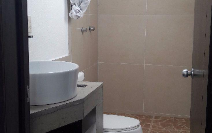 Foto de casa en renta en, el mirador, el marqués, querétaro, 1619154 no 10
