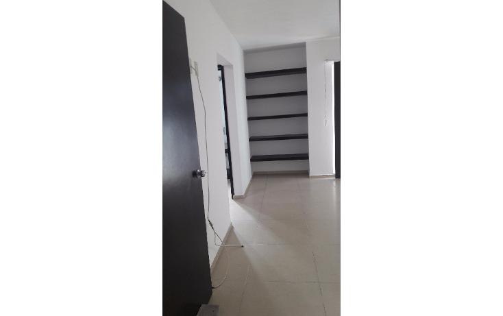 Foto de casa en renta en  , el mirador, el marqués, querétaro, 1619154 No. 11