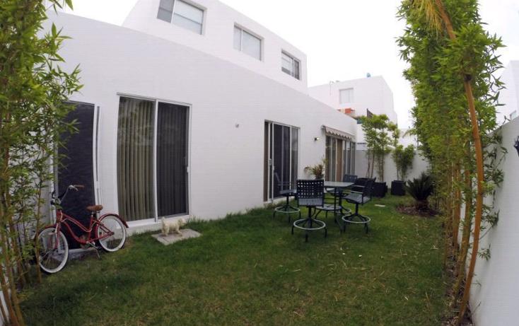 Foto de casa en venta en  , el mirador, el marqu?s, quer?taro, 1628261 No. 07