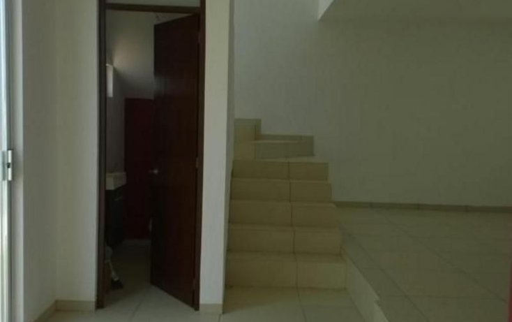Foto de casa en venta en  , el mirador, el marqu?s, quer?taro, 1632490 No. 04
