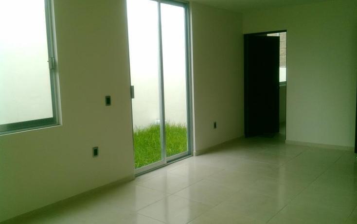 Foto de casa en venta en  , el mirador, el marqués, querétaro, 1660608 No. 06
