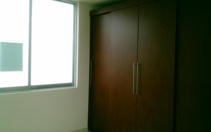 Foto de casa en venta en  , el mirador, el marqués, querétaro, 1660608 No. 09