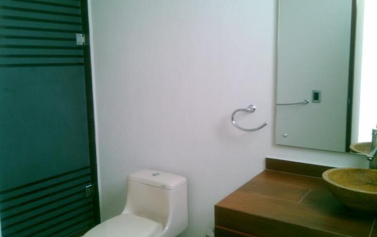 Foto de casa en venta en  , el mirador, el marqués, querétaro, 1660608 No. 10