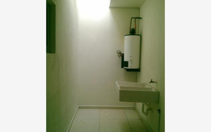 Foto de casa en venta en  , el mirador, el marqués, querétaro, 1660608 No. 13