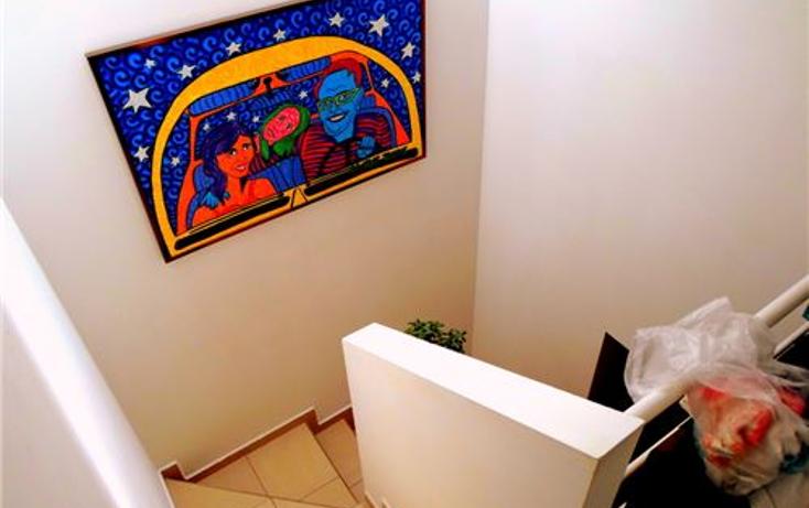 Foto de casa en venta en  , el mirador, el marqués, querétaro, 1676290 No. 13