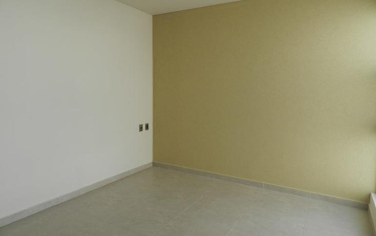 Foto de casa en venta en  , el mirador, el marqu?s, quer?taro, 1689819 No. 16