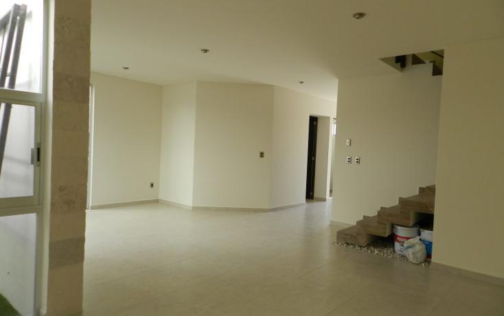 Foto de casa en venta en  , el mirador, el marqu?s, quer?taro, 1689837 No. 03