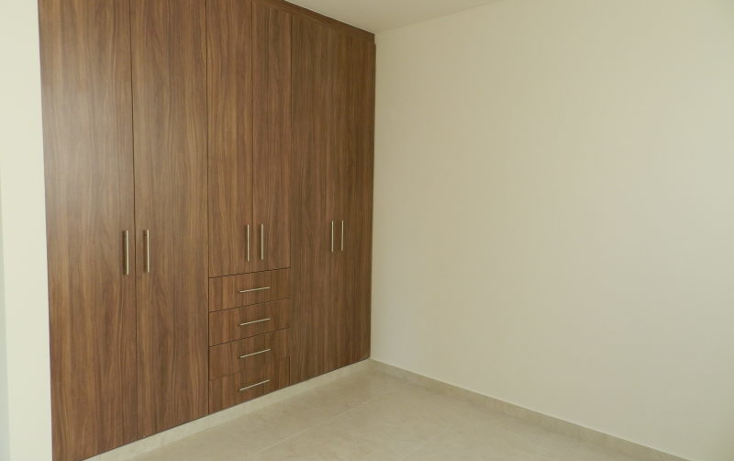 Foto de casa en venta en  , el mirador, el marqu?s, quer?taro, 1689837 No. 06