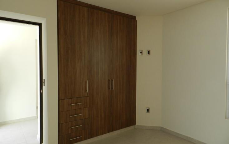 Foto de casa en venta en  , el mirador, el marqu?s, quer?taro, 1689837 No. 07