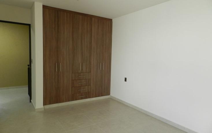 Foto de casa en venta en  , el mirador, el marqu?s, quer?taro, 1689837 No. 16