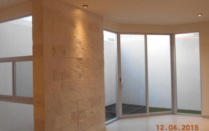 Foto de casa en venta en, el mirador, el marqués, querétaro, 1702284 no 01