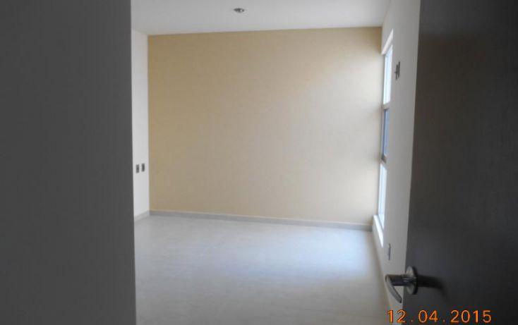 Foto de casa en venta en, el mirador, el marqués, querétaro, 1702284 no 04