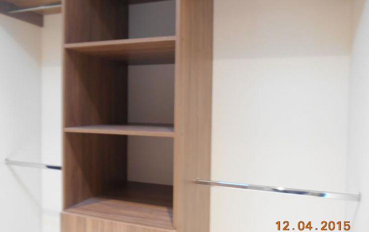Foto de casa en venta en, el mirador, el marqués, querétaro, 1702284 no 05