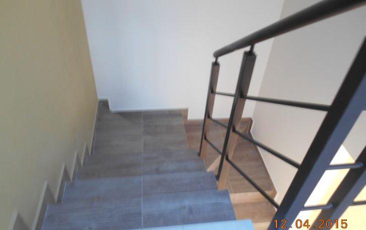 Foto de casa en venta en, el mirador, el marqués, querétaro, 1702284 no 07