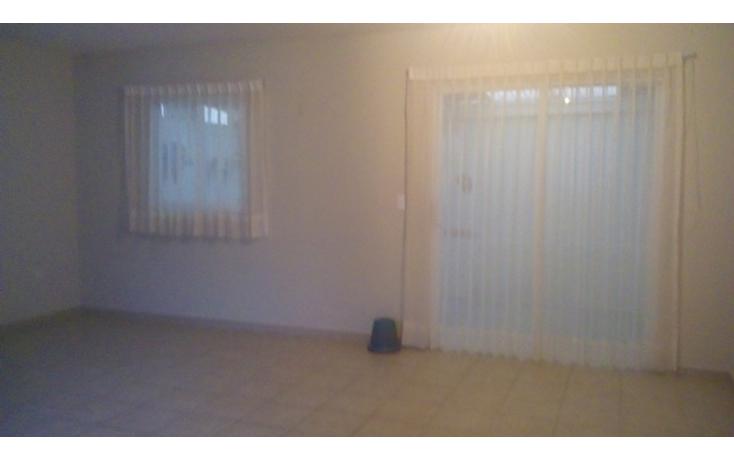 Foto de casa en venta en  , el mirador, el marqués, querétaro, 1733090 No. 05