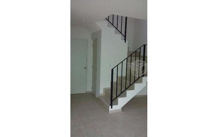 Foto de casa en venta en  , el mirador, el marqués, querétaro, 1733090 No. 06