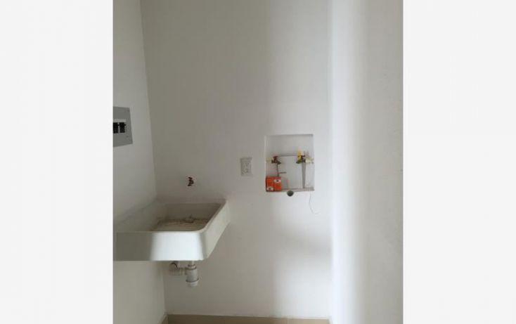 Foto de departamento en venta en, el mirador, el marqués, querétaro, 1739468 no 09