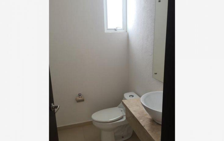 Foto de departamento en venta en, el mirador, el marqués, querétaro, 1739468 no 11