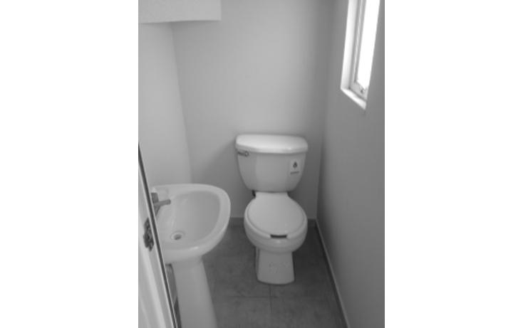Foto de casa en venta en  , el mirador, el marqués, querétaro, 1742931 No. 04