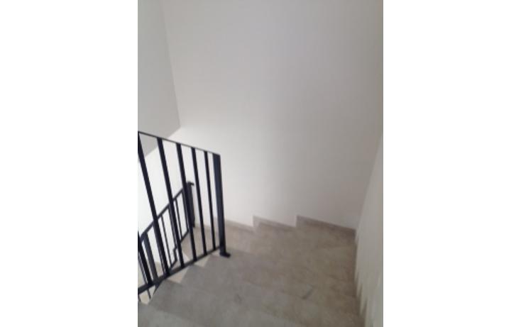 Foto de casa en venta en  , el mirador, el marqués, querétaro, 1742931 No. 05