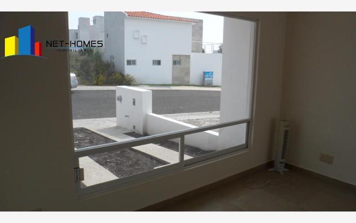 Foto de casa en venta en  , el mirador, el marqués, querétaro, 1750944 No. 02