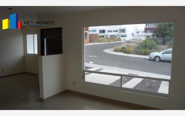 Foto de casa en venta en  , el mirador, el marqués, querétaro, 1750944 No. 07